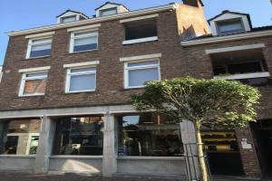 Bekijk appartement te huur in Sittard Molenbeekstraat, € 775, 60m2 - 358408. Geïnteresseerd? Bekijk dan deze appartement en laat een bericht achter!