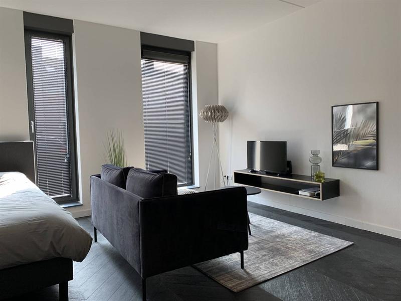Te huur: Appartement Tongelresestraat, Eindhoven - 5