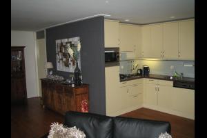 Bekijk appartement te huur in Almere Blikveldweg, € 950, 85m2 - 285634. Geïnteresseerd? Bekijk dan deze appartement en laat een bericht achter!