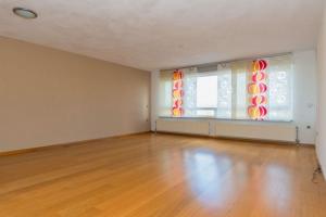 Bekijk appartement te huur in Eindhoven Havensingel, € 1350, 79m2 - 340264. Geïnteresseerd? Bekijk dan deze appartement en laat een bericht achter!