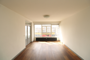 Te huur: Appartement Postjesweg, Amsterdam - 1