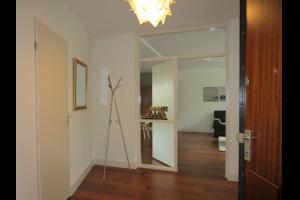 Bekijk appartement te huur in Utrecht Koningslaan, € 1695, 80m2 - 292427. Geïnteresseerd? Bekijk dan deze appartement en laat een bericht achter!