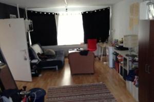 Bekijk kamer te huur in Tilburg P. Gimbrerelaan: Kamer te huur - € 525, 30m2 - 355119