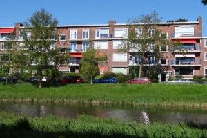 Bekijk appartement te huur in Groningen H. Siccamasingel, € 850, 75m2 - 361791. Geïnteresseerd? Bekijk dan deze appartement en laat een bericht achter!