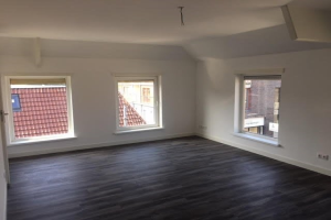 For rent: Apartment Maandereind, Ede - 1