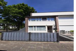 Bekijk woning te huur in Den Bosch Vierde Hambaken, € 1200, 125m2 - 371891. Geïnteresseerd? Bekijk dan deze woning en laat een bericht achter!