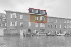 Bekijk appartement te huur in Den Haag Jacob Pronkstraat, € 1650, 120m2 - 371132. Geïnteresseerd? Bekijk dan deze appartement en laat een bericht achter!
