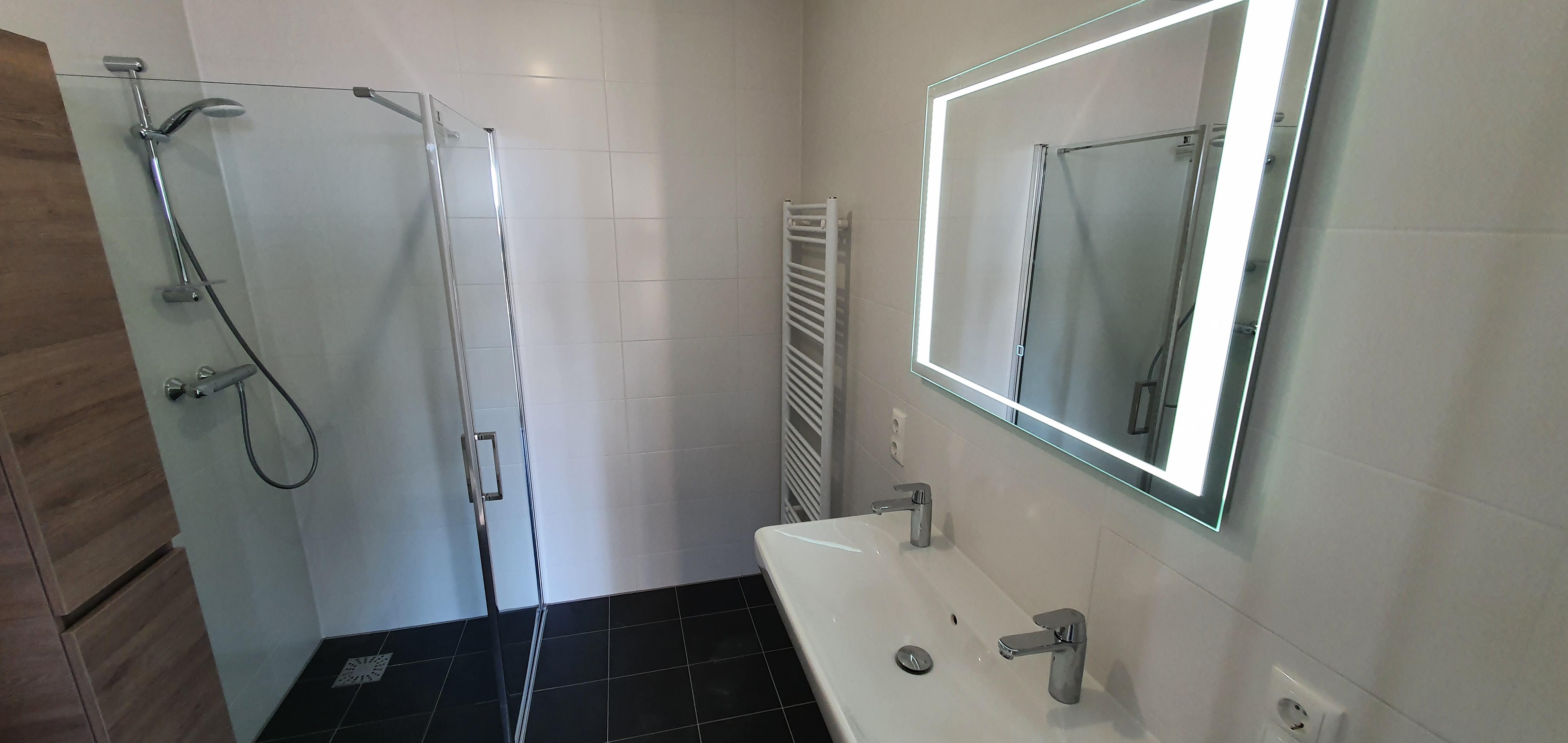 For rent: Apartment Arabellapad, Amersfoort - 18
