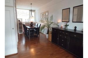 For rent: Apartment Gulikstraat, Venlo - 1