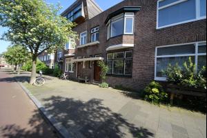 Bekijk woning te huur in Groningen Adelheidstraat, € 1175, 96m2 - 314892. Geïnteresseerd? Bekijk dan deze woning en laat een bericht achter!