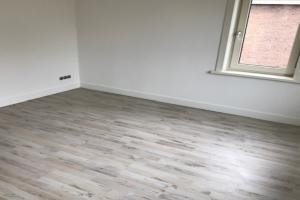 Bekijk appartement te huur in Tilburg Nieuwstraat, € 499, 20m2 - 381507. Geïnteresseerd? Bekijk dan deze appartement en laat een bericht achter!