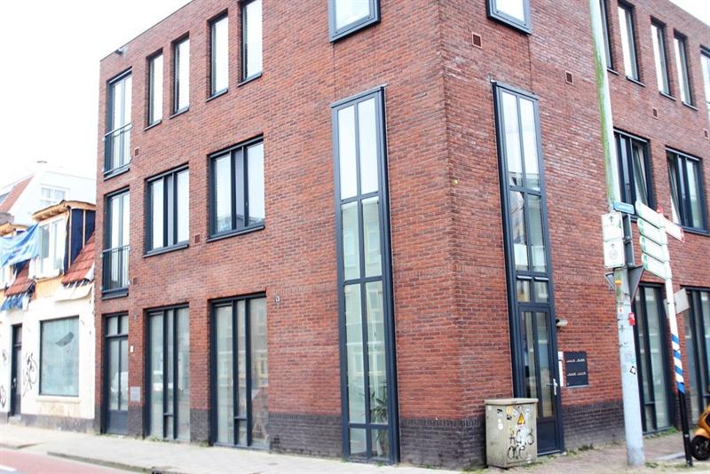 Te huur: Appartement Lauwerecht, Utrecht - 2