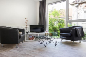View studio for rent in Groningen Akerkhof, € 880, 30m2 - 374216. Interested? check out this studio and leave a message!