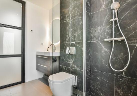 Te huur: Appartement Van Tuyll van Serooskerkenweg, Amsterdam - 2