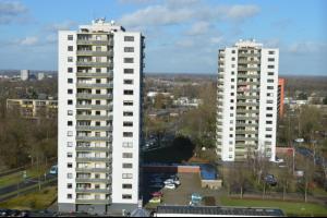 Bekijk appartement te huur in Apeldoorn Kalmoesstraat, € 725, 93m2 - 289276. Geïnteresseerd? Bekijk dan deze appartement en laat een bericht achter!