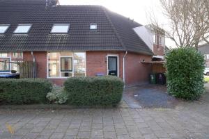For rent: House Nijensteinheerd, Groningen - 1