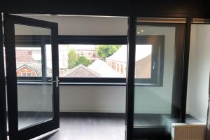 Te huur: Appartement Oude Torenstraat, Hilversum - 1