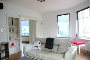View apartment for rent in Den Haag Schenkkade, € 1250, 80m2 - 382429. Interested? check out this apartment and leave a message!