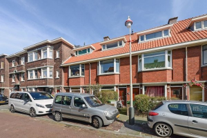 View room for rent in Den Haag Convivastraat, € 330, 12m2 - 372057. Interested? check out this room and leave a message!