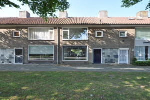 View house for rent in Breda Viveslaan, € 1350, 110m2 - 355487. Interested? check out this house and leave a message!