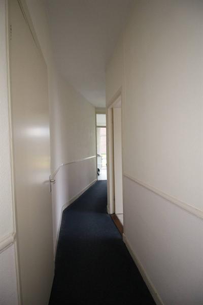 Te huur: Kamer Arnhemsestraat, Den Haag - 1