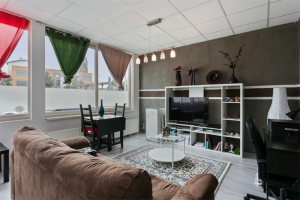 Bekijk appartement te huur in Almelo Ambtstraat, € 695, 80m2 - 389763. Geïnteresseerd? Bekijk dan deze appartement en laat een bericht achter!