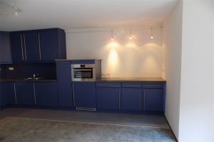 View apartment for rent in Maastricht Sphinxlunet, € 1375, 110m2 - 393157. Interested? check out this apartment and leave a message!
