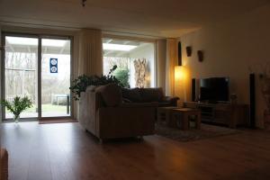Bekijk woning te huur in Oss Boegbeeld, € 1350, 100m2 - 359071. Geïnteresseerd? Bekijk dan deze woning en laat een bericht achter!