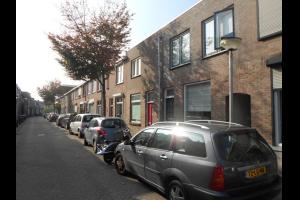 Bekijk appartement te huur in Tilburg Akkerstraat, € 650, 40m2 - 323648. Geïnteresseerd? Bekijk dan deze appartement en laat een bericht achter!