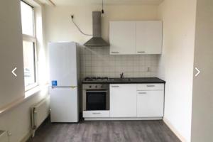 Bekijk appartement te huur in Rotterdam Slaghekstraat, € 795, 44m2 - 378266. Geïnteresseerd? Bekijk dan deze appartement en laat een bericht achter!