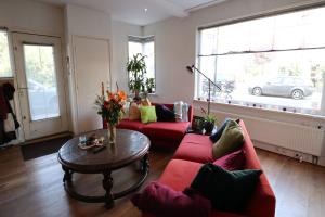 Te huur: Appartement Balsemienstraat, Eindhoven - 1