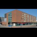 For rent: Apartment Spoorstraat, Hengelo Ov - 1