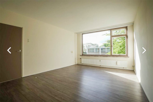 View apartment for rent in Rotterdam Valkreek, € 910, 75m2 - 380197. Interested? check out this apartment and leave a message!