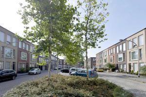 Bekijk appartement te huur in Deventer Zevenbergenstraat, € 825, 85m2 - 354828. Geïnteresseerd? Bekijk dan deze appartement en laat een bericht achter!