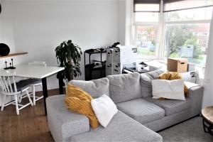 Bekijk appartement te huur in Arnhem Johan de Wittlaan, € 825, 80m2 - 376688. Geïnteresseerd? Bekijk dan deze appartement en laat een bericht achter!