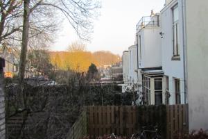 Bekijk appartement te huur in Arnhem G.A. van Nispenstraat, € 745, 65m2 - 336550. Geïnteresseerd? Bekijk dan deze appartement en laat een bericht achter!