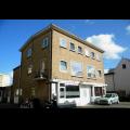 Te huur: Kamer Heiligenbergerweg, Amersfoort - 1