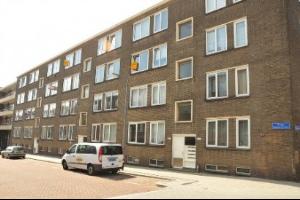 Bekijk appartement te huur in Rotterdam Frans Bekkerstraat, € 799, 50m2 - 318882. Geïnteresseerd? Bekijk dan deze appartement en laat een bericht achter!