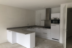 View apartment for rent in Breda Haagweg, € 1250, 82m2 - 391096. Interested? check out this apartment and leave a message!