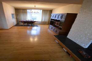 Bekijk appartement te huur in Den Haag Veenendaalkade, € 995, 70m2 - 359639. Geïnteresseerd? Bekijk dan deze appartement en laat een bericht achter!