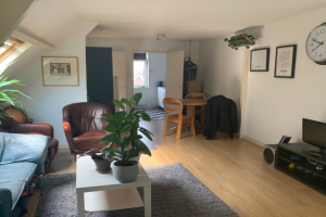 View apartment for rent in Rotterdam Nieuwe Binnenweg, € 1055, 150m2 - 376312. Interested? check out this apartment and leave a message!