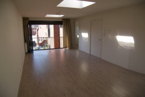View apartment for rent in Groningen Hofstraat, € 975, 50m2 - 352804. Interested? check out this apartment and leave a message!