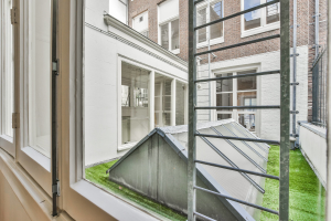 View apartment for rent in Amsterdam Herengracht, € 2250, 75m2 - 388453. Interested? check out this apartment and leave a message!