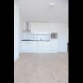 Bekijk appartement te huur in Den Haag Westduinweg, € 720, 33m2 - 368710. Geïnteresseerd? Bekijk dan deze appartement en laat een bericht achter!