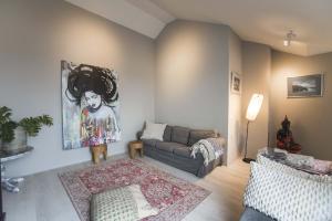 Bekijk appartement te huur in Zandvoort Zeestraat, € 1550, 108m2 - 369872. Geïnteresseerd? Bekijk dan deze appartement en laat een bericht achter!
