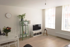 Bekijk appartement te huur in Rotterdam Mauritsstraat, € 1260, 60m2 - 351180. Geïnteresseerd? Bekijk dan deze appartement en laat een bericht achter!