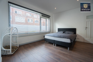 View apartment for rent in Rotterdam Van der Meydestraat, € 1335, 60m2 - 373250. Interested? check out this apartment and leave a message!