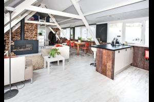 Bekijk appartement te huur in Apeldoorn Robijnstraat, € 765, 70m2 - 308168. Geïnteresseerd? Bekijk dan deze appartement en laat een bericht achter!