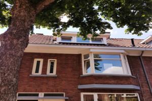 Bekijk appartement te huur in Den Haag A. Foorestraat, € 1100, 78m2 - 346749. Geïnteresseerd? Bekijk dan deze appartement en laat een bericht achter!