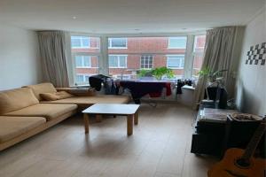 Te huur: Appartement Hulshorststraat, Den Haag - 1
